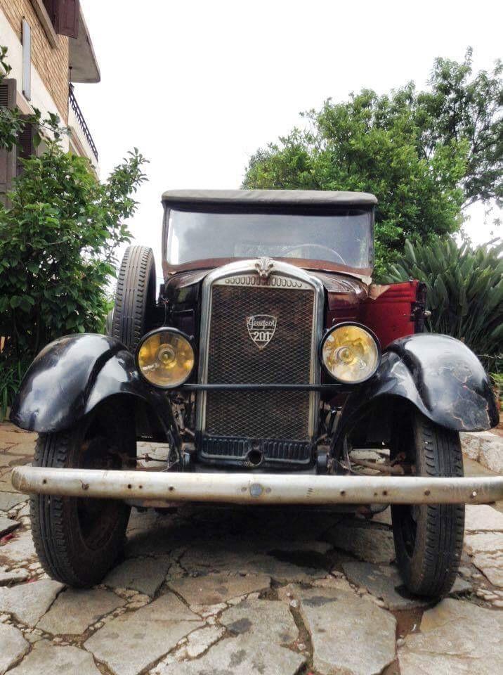 201 à Madagascar  Img_2810