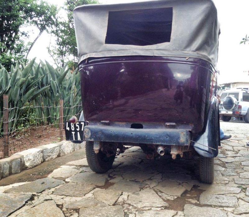 201 à Madagascar  Img_2812