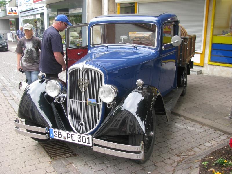 carrosserie arrière St_ing11
