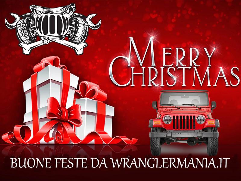 Buone Feste a tutti i WranglerManiaci!  Buone_10
