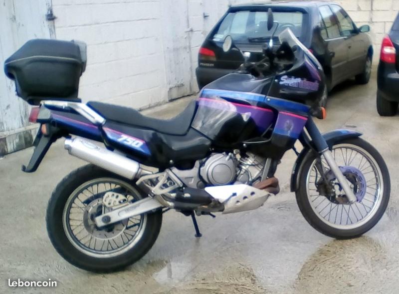 ma moto et moi B796d210
