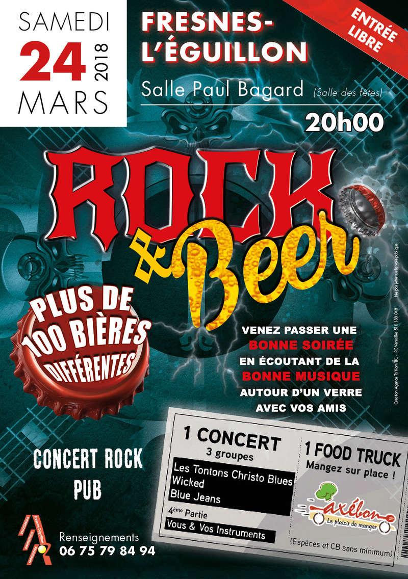 blue jeans  musique pop rock Rock__10