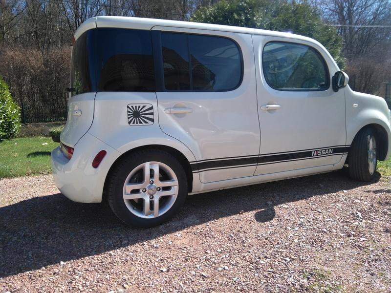 projet pour ma voiture Itasha Dsc_0511