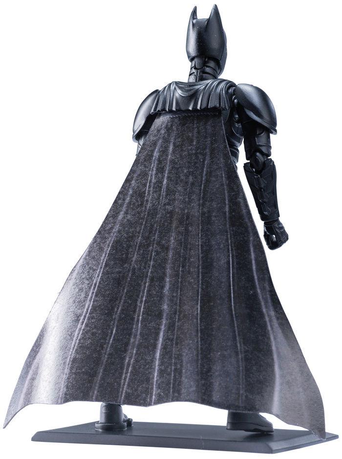 The Dark Knight Rises Batman - Level 2 (Sprukits-Bandai) Darkkn14