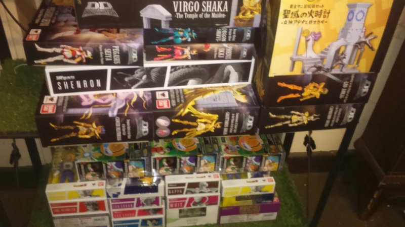 Salon Vint-toys / 28 janvier 2018 / Merville (59660) (photos) - Page 2 Dsc_0053