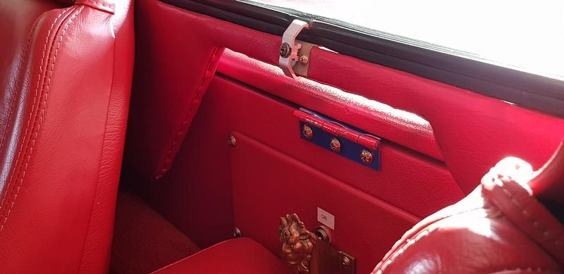 "Chevrolet Corvette C4 ""Liberty"" MPC/ERTL 1:25 & Monogram 1:8 - Seite 5 20180340"