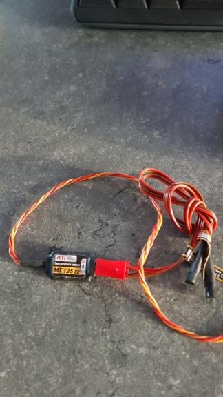 capteur température MT125 JETI 20190911