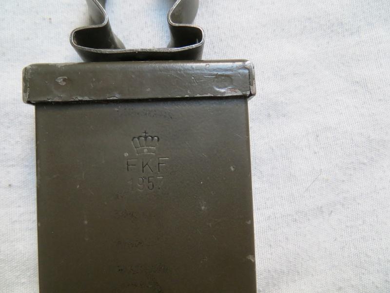 Danish M/1957 feltperiskop (trench periscope)  Img_4114