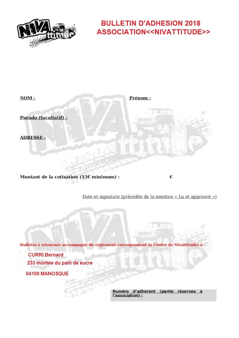 cotisatios association Adhysi10