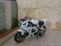 vente d' un cbr 929 de 2001 2500 euro P1080710