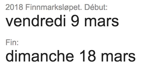 Finnmarklopet 2015 110