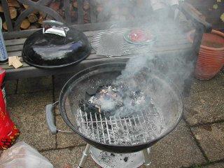 Smokin' chillies ! Chipot10