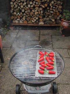 Smokin' chillies ! Chipot12