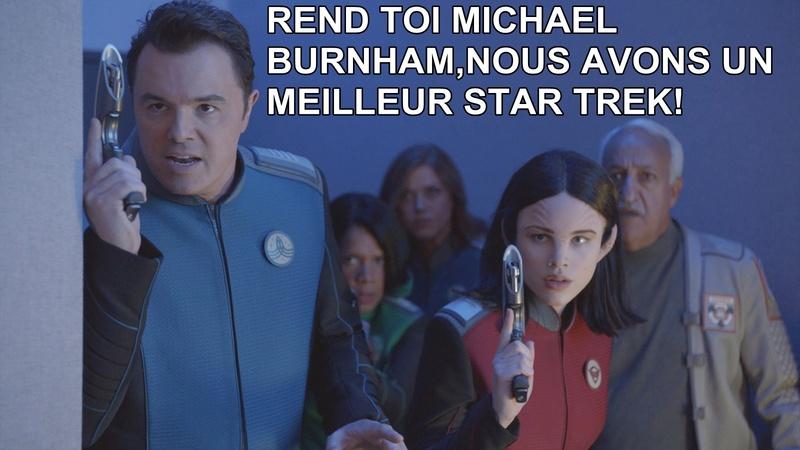 Humour Star Trek en images - Page 2 Orvill10