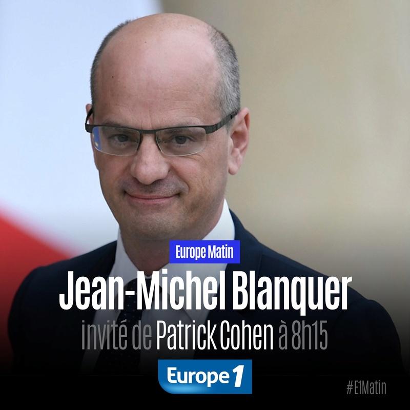 Blanquer le 28/03 à 8h15 sur Europe 1 Dzs1b_10