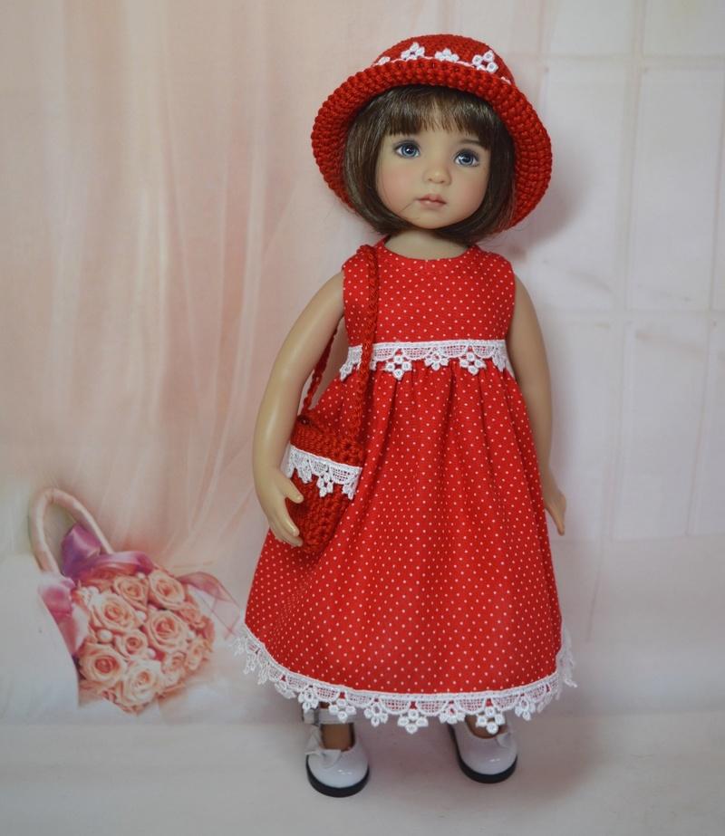 une petite robe pour Lana - Page 2 Dsc_0091