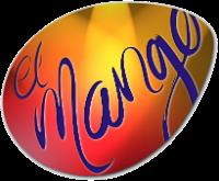 El Mangó. https://www.mangopv.com