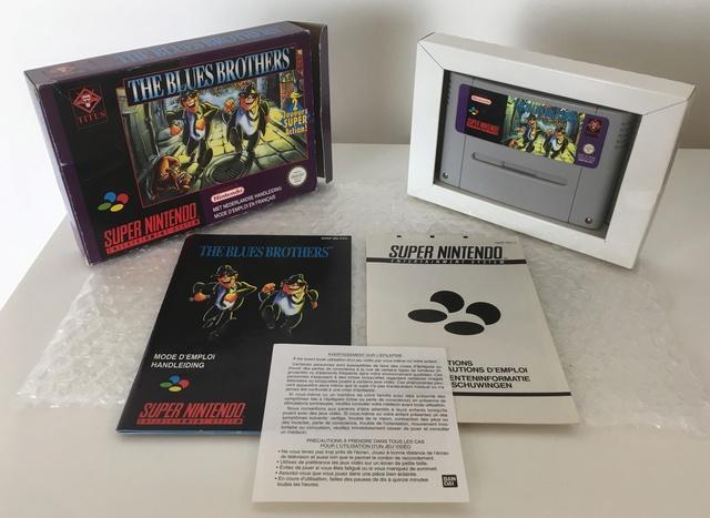 Super Nintendo Blues_10