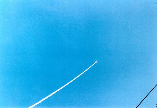 Zum Raketenschießen zu den Bahamas. Zerstörer Lütjens. Img40710