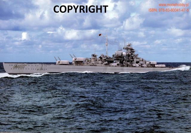 Der Neue und seine Flotte ;) Img68610