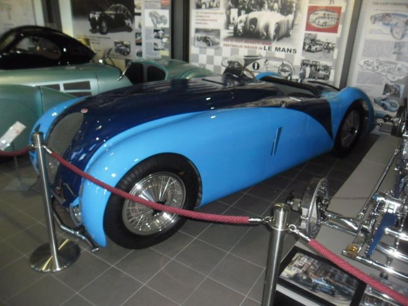 Automobilmuseum Altlußheim bei Speyer. Sam_9241