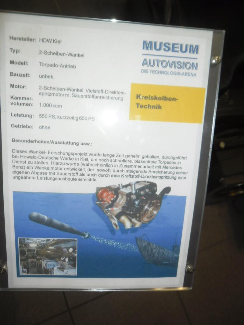 Automobilmuseum Altlußheim bei Speyer. Sam_9332