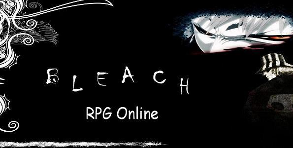 Bleach RPG Online Logo_d15