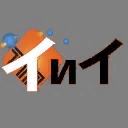 [Skin] Les skin de Team Tnt10