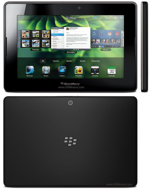 The war for internet tablets is on ipad2, galaxy tab 10 & BlackBerry 4G PlayBook HSPA+ Blackb10