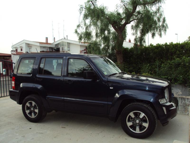 Il mio kk Jeep_c11
