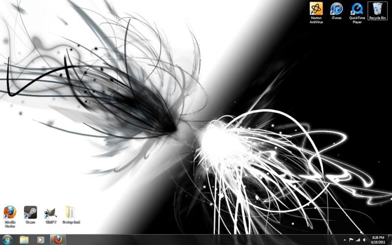 Desktop Backgrounds - Page 2 Deskto10