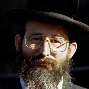 REAL LIFE RPG Jewish11