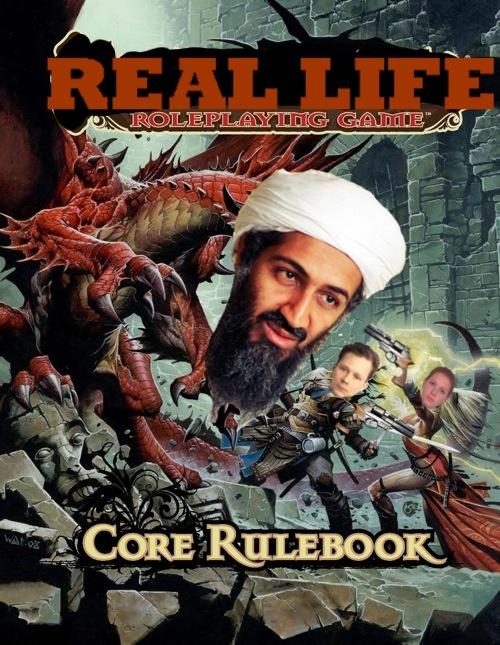 REAL LIFE RPG Real_l10