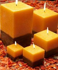 tipos de velas y sus diferentes usos Os413_10