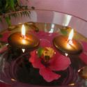 tipos de velas y sus diferentes usos Velas-10