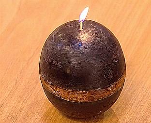 tipos de velas y sus diferentes usos Velas210
