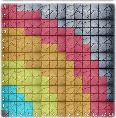 Règles Officielles - LRB 6 + Aides Ragle_10