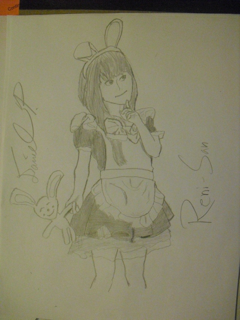 Another Drawing for Reni-San!!! 001_210