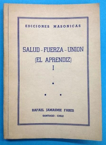POSESIÓN DEL OCULTISTA AMLO ENTRE SATÁNICOS,  PEDÓFILOS Y ETC... 11019737