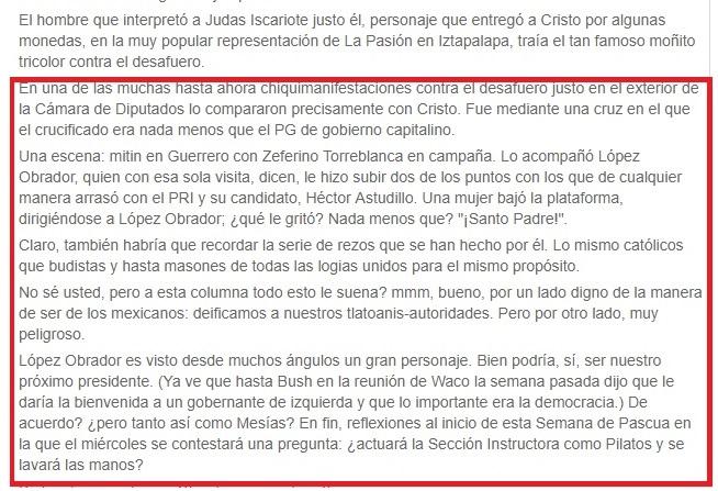 POSESIÓN DEL OCULTISTA AMLO ENTRE SATÁNICOS,  PEDÓFILOS Y ETC... 11019741