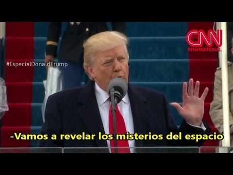 """PAPA FRANCISCO Y OUMUAMUA, EXTRAÑO """"VISITANTE"""" Aa16"""