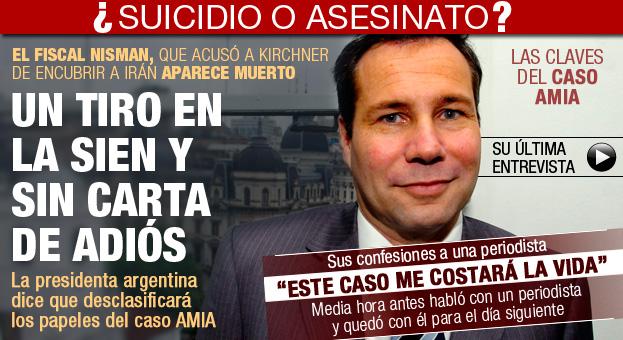 SUBMARINO ARGENTINO DESAPARECIDO Aab11