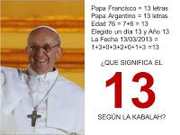 SUBMARINO ARGENTINO DESAPARECIDO Aab16
