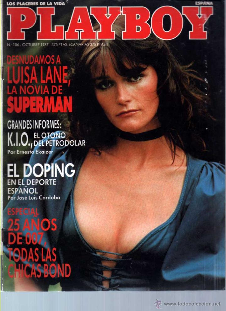 "MUERE MARGOT KIDDER (Luisa Lane, ""pareja"" de Supermán) Aaxsvq12"