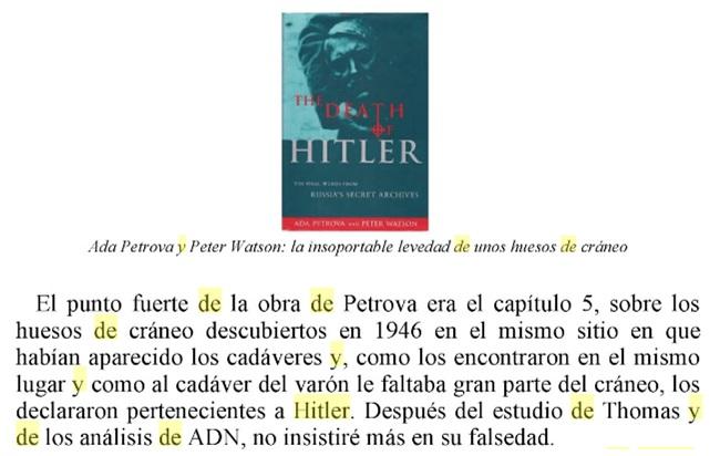 LA MISTERIOSA MUERTE DE HITLER - Página 15 Bluest25