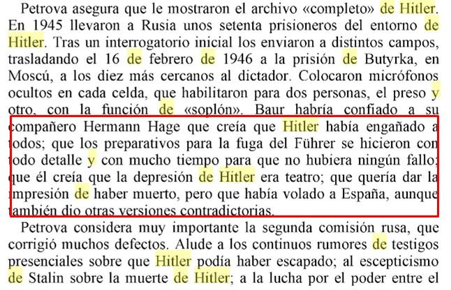 LA MISTERIOSA MUERTE DE HITLER - Página 15 Bluest26