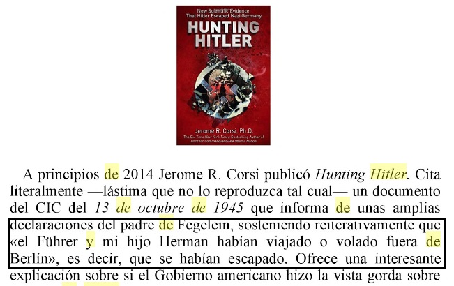 LA MISTERIOSA MUERTE DE HITLER - Página 15 Bluest29