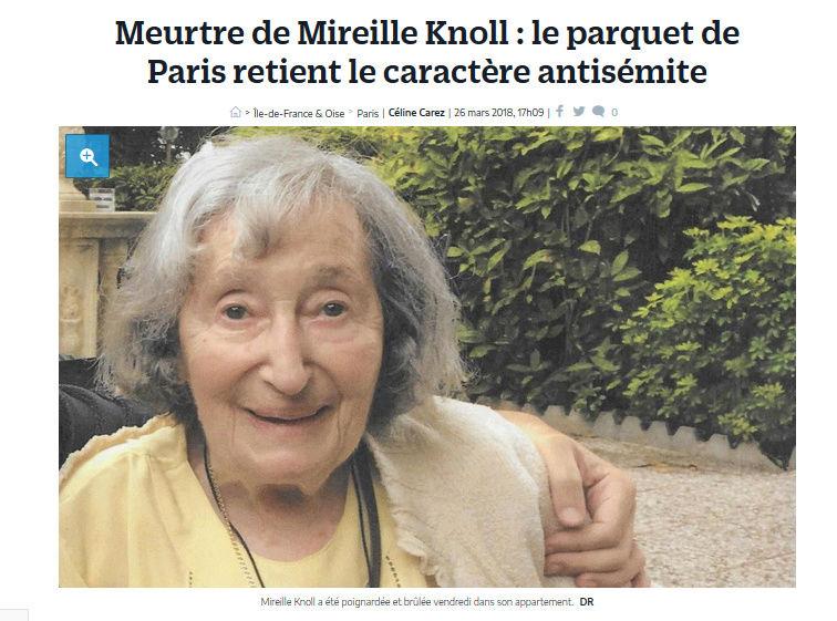 CÁBALA EN LA MUERTE DE MIREILLE KNOLL Captur10