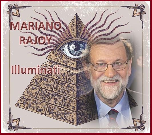 MARIANO RAJOY, ILLUMINATI PEDÓFILO Maxres16