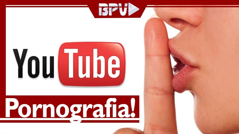 TIROTEO CONTRA YOUTUBE (youtuber mkultra?) Nas215